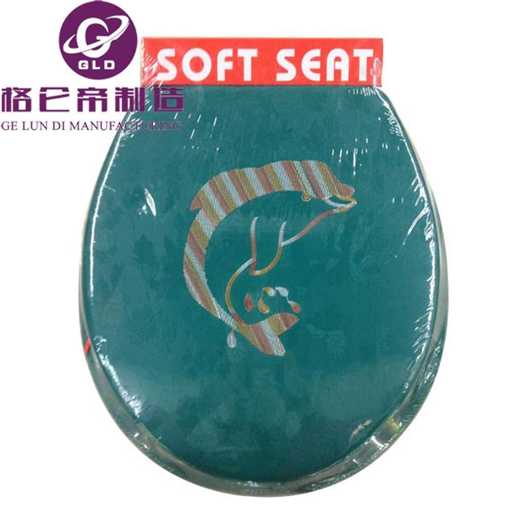 turquoise toilet seat cover. Plastic Toilet Seat Cover  Suppliers and Manufacturers at Alibaba com
