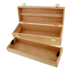 Cheap Wholesale Nice Bento Box Wood
