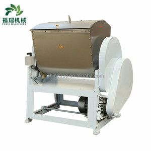 CE approved good performance dough roller for bakery/ dough kneading machine