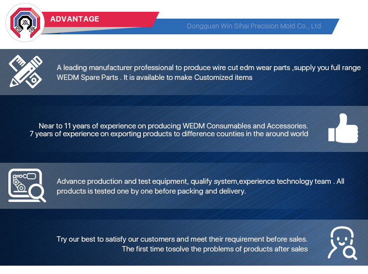 Wire Cut Edm Ion Exchange Resin Tank Water Soferner Frp Tank - Buy ...