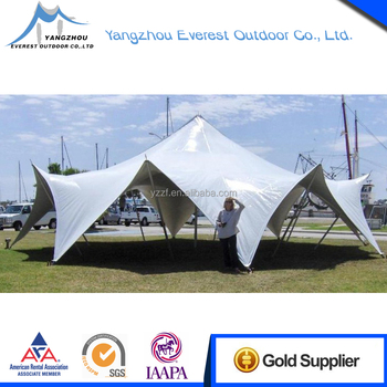 Excellent Quality stretch tentstretch tent fabrictent manufacturer & Excellent Quality Stretch TentStretch Tent FabricTent ...