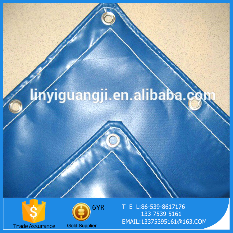 High Quality Corrosion Resistant Adhesive For Pvc Tarpaulin