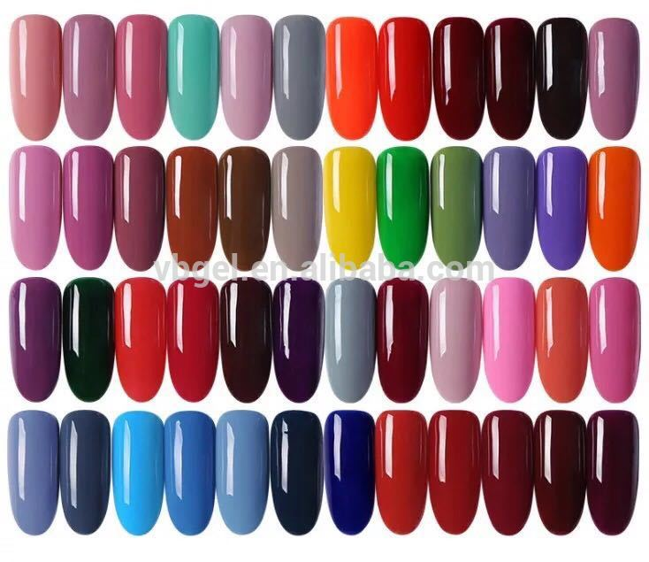 Kodi Gel Polish, Kodi Gel Polish Suppliers and Manufacturers at ...
