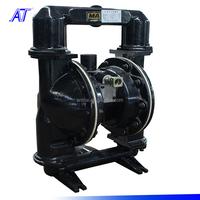 Best quality membrane pumps air powered diaphragm pump suppliers