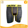 /product-detail/good-comfort-92-polyester-8-spandex-men-custom-underwear-private-label-60443172323.html