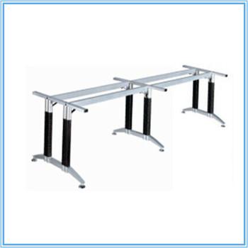 Innovative  Metal Legs Of Office Furniturefashion Office Furniture Table Legs