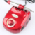 Factory wholesale Professional strong  electric nail drill machine 35000 rpm