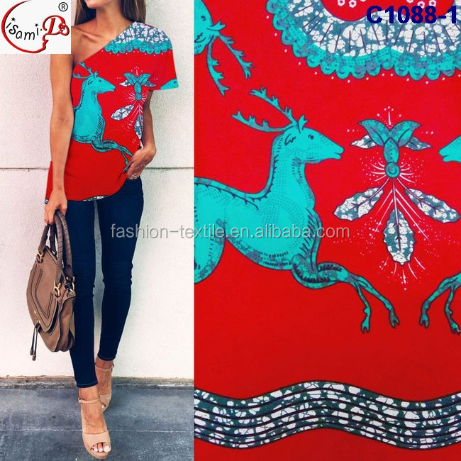 hitarget wax prints for feminine dress 2017 raw wax for making uniform 2017 hot sale wax fabric