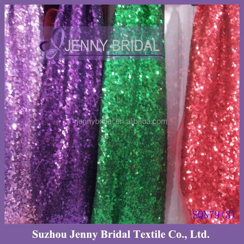 """79/"""" Glittering Metallic Sequins Ribbon Christmas Bling Wrapping Packing Strap"""