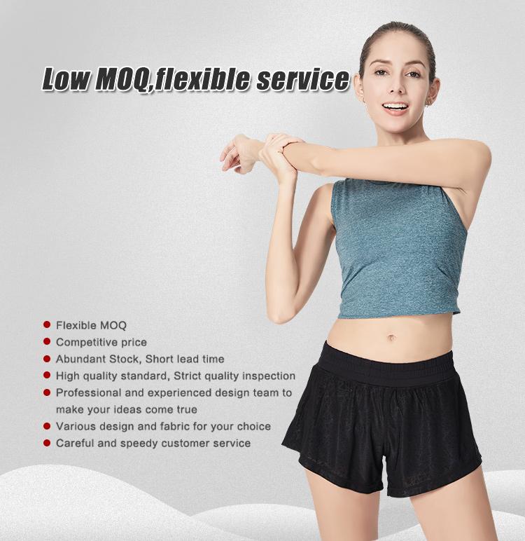 Sıcak Satış kadınlar yoga pantolon spor yoga pantolon moda kadın tayt