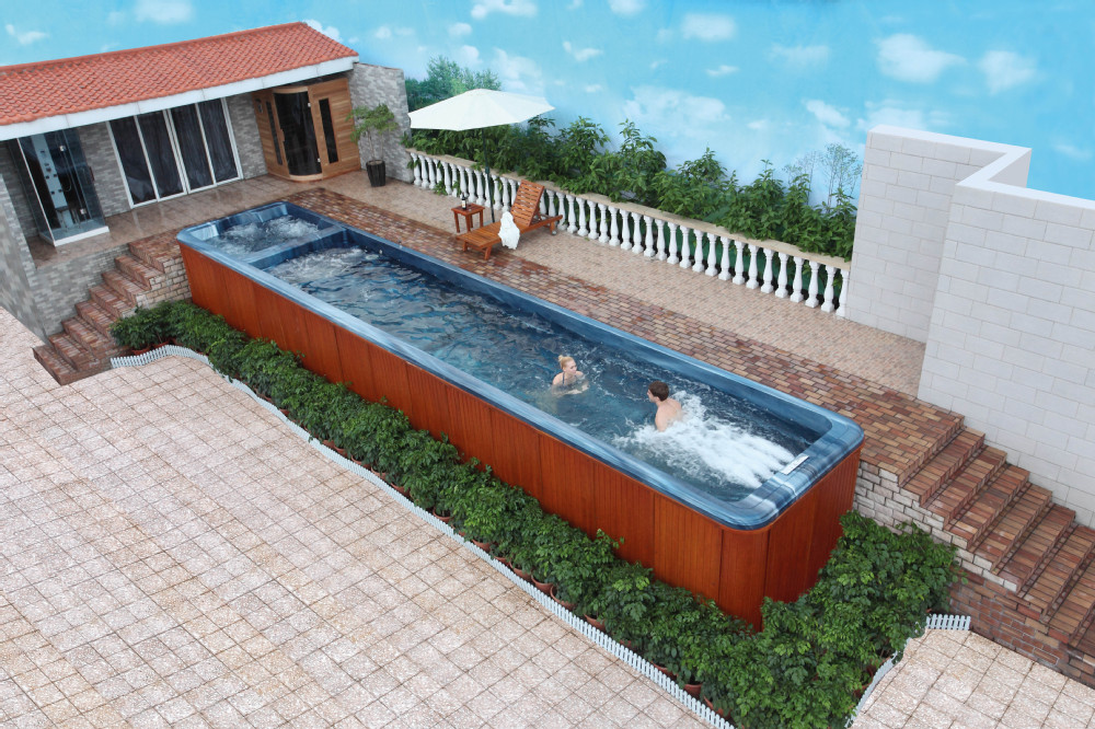 in ground adult sex swimming pool swimming pool intex 12m swim spa buy 12m swim spa adult sex. Black Bedroom Furniture Sets. Home Design Ideas