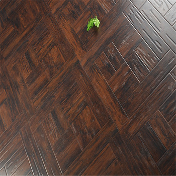 Hdf Master Designs Non Slip Made In Germany Laminate Parquet