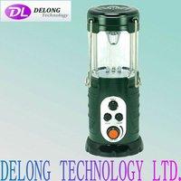 led camping light, camping lanterns, camping led lights