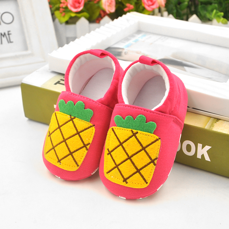Wholesale Baby Shoes, Wholesale Baby Shoes Suppliers and ...