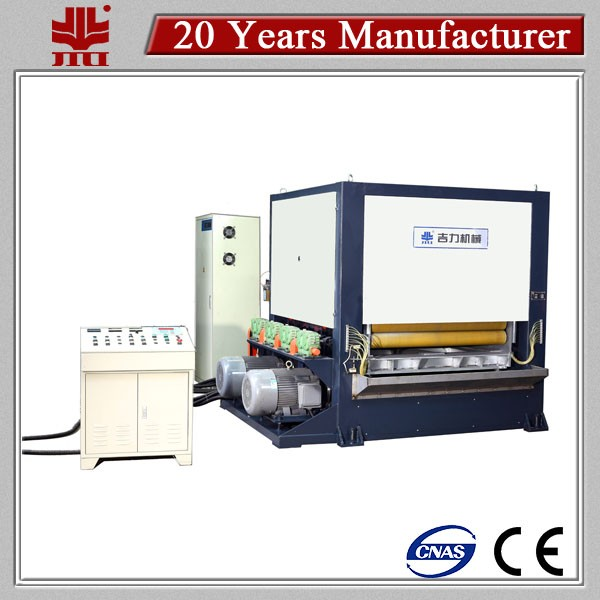 lapping polishing machine for wholesales