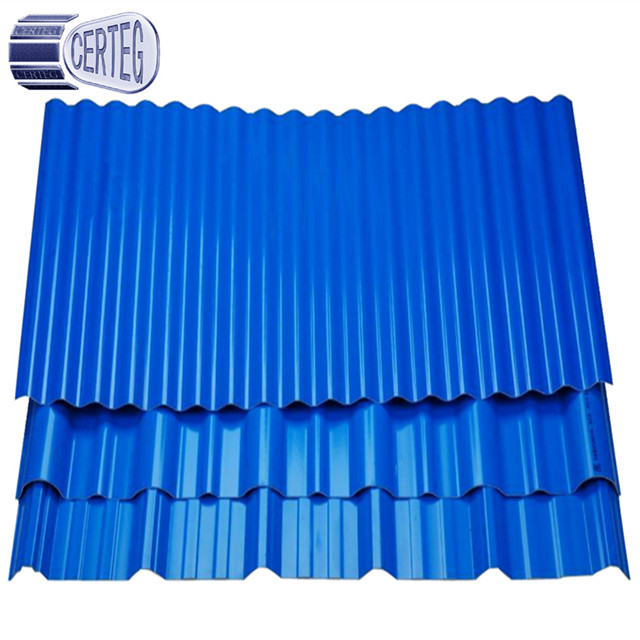 beautiful corrugated steel roof zinc roof tiles corrugated roofing