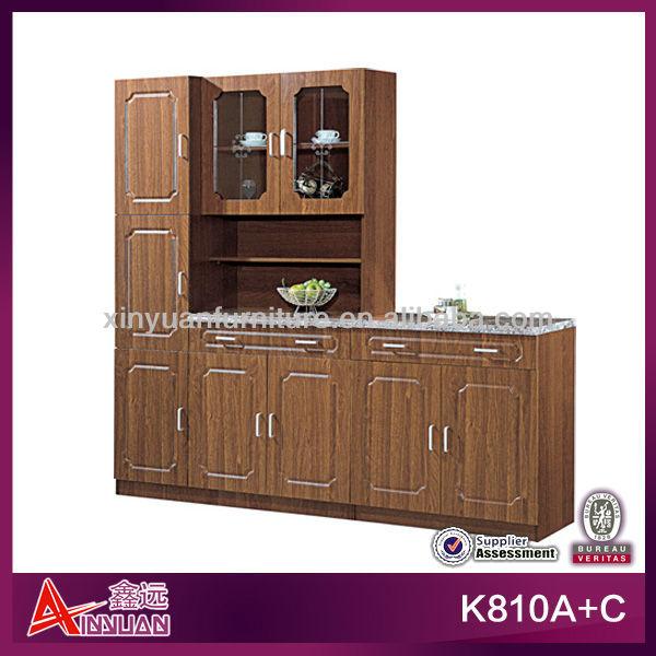 Aluminium Kitchen Cabinet Philippines, Aluminium Kitchen Cabinet Philippines  Suppliers And Manufacturers At Alibaba.com