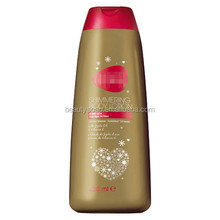 Shimmering Body <span class=keywords><strong>Lotion</strong></span>