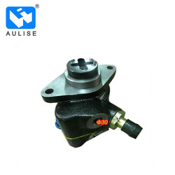 JAC heavy truck car brake system hand brake valve 59720-Y3B00.1