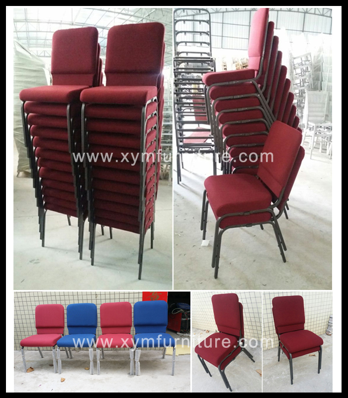 factory sale cheap price theater furniture church chair