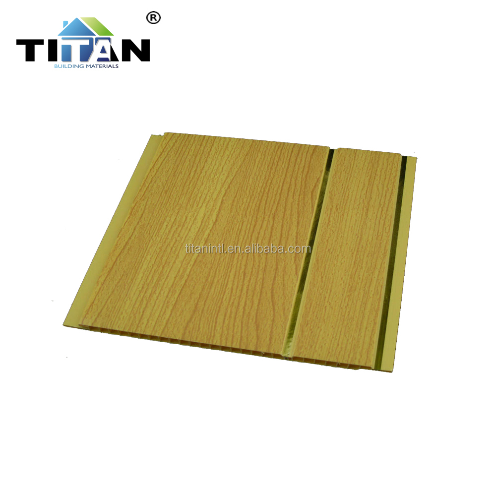 Spandrel Wall Panel, Spandrel Wall Panel Suppliers and Manufacturers ...