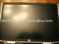 "17"" WIDESCREEN LCD PANEL for HP PAVILION ZD7000 LAPTOP"