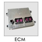 cummins QSC ISC auto parts engine piston 5284442 4309095 4955190