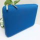 "Hot 13"" Notebook Sleeve Case Bag Cover For 13.3"" Apple MacBook Air, Pro Laptop"
