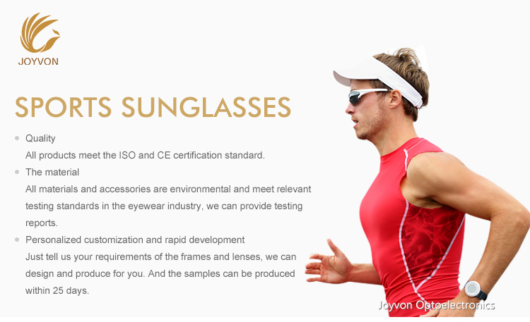Wholesale OEM outdoor polarized safety sports sun glasses, fishing glasses