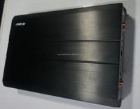 800W Class D Car Amplifier With Good Car Stereo Amplifier Reviews