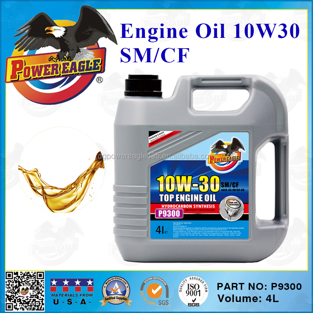 Wholesaler 10w30 Engine Oil 10w30 Engine Oil Wholesale Suppliers Product Directory