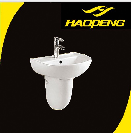 Hand Wash Sink Prices Hand Wash Sink Prices Suppliers And Manufacturers At Alibaba Com