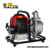 Small 152F 1 Inch Self Priming Portable Gasoline Water Pump