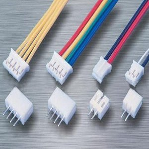 PH-3Y cable and electric wire