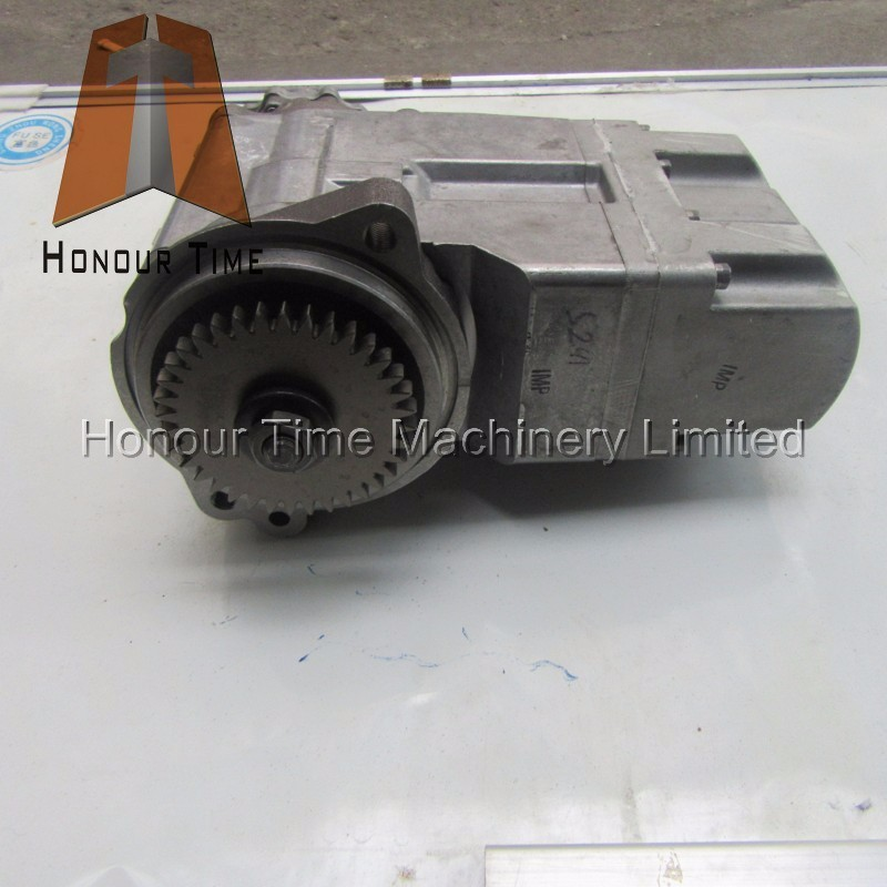 C7 C9 Injection pump 319-0677 11.94kg .jpg