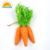 Excellent Quality easter carrot party decoration pieces