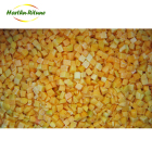 Iqf Yellow Peach Iqf IQF A Grade Frozen Yellow Peach Diced Halves