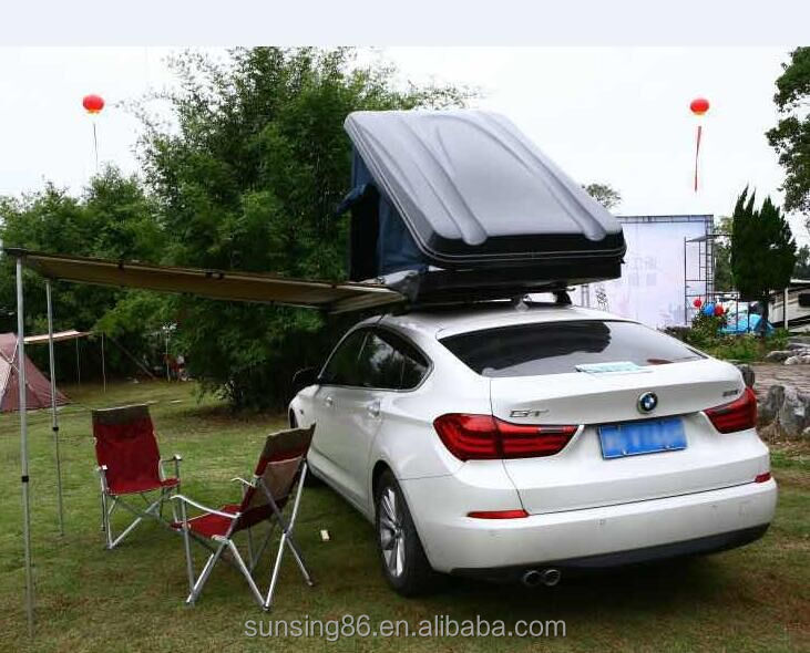 Maggiolina Roof Tent Maggiolina Roof Tent Suppliers and Manufacturers at Alibaba.com & Maggiolina Roof Tent Maggiolina Roof Tent Suppliers and ...