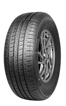 2016 High Performance Best Price Safeway Car Tire