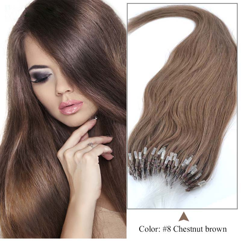 China Remi Micro Hair Wholesale Alibaba
