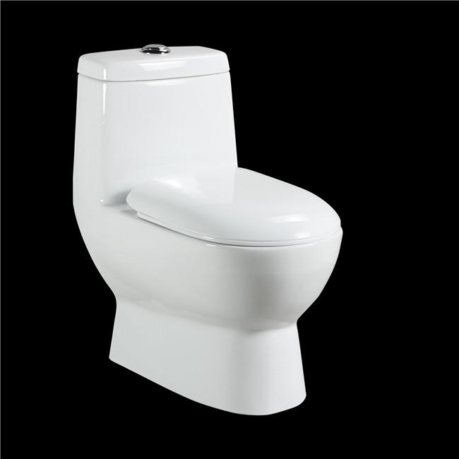 Ceramic toilet seat weatherproof outdoor chinese lanterns