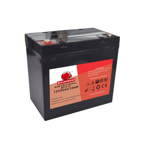 12v 50ah lead acid battery battery prices in pakistan electric boat motor  battery BP12-50