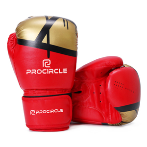Wholesale Custom Winning Leather Boxing Gloves