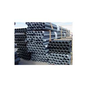 Supplies of Pipes HDPE Pipe HDPE 280mm SDR11 PE 100 Pipe