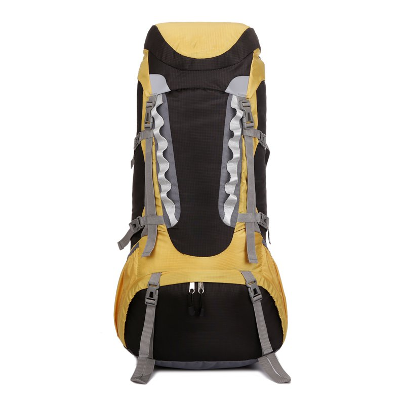 High Quality Outdoor Backpack Bag Cute Camping Backpack
