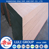 engineering wood/artificial wood from china