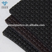 Sympanova lining material for Saddle Pad and Horse GIRTHS with Waterproof and air-permeable soft foam