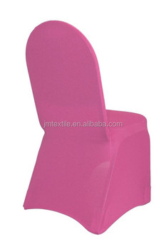 Cheap Universal Elegance Used Wedding Chair Covers For Sale Party Rentals