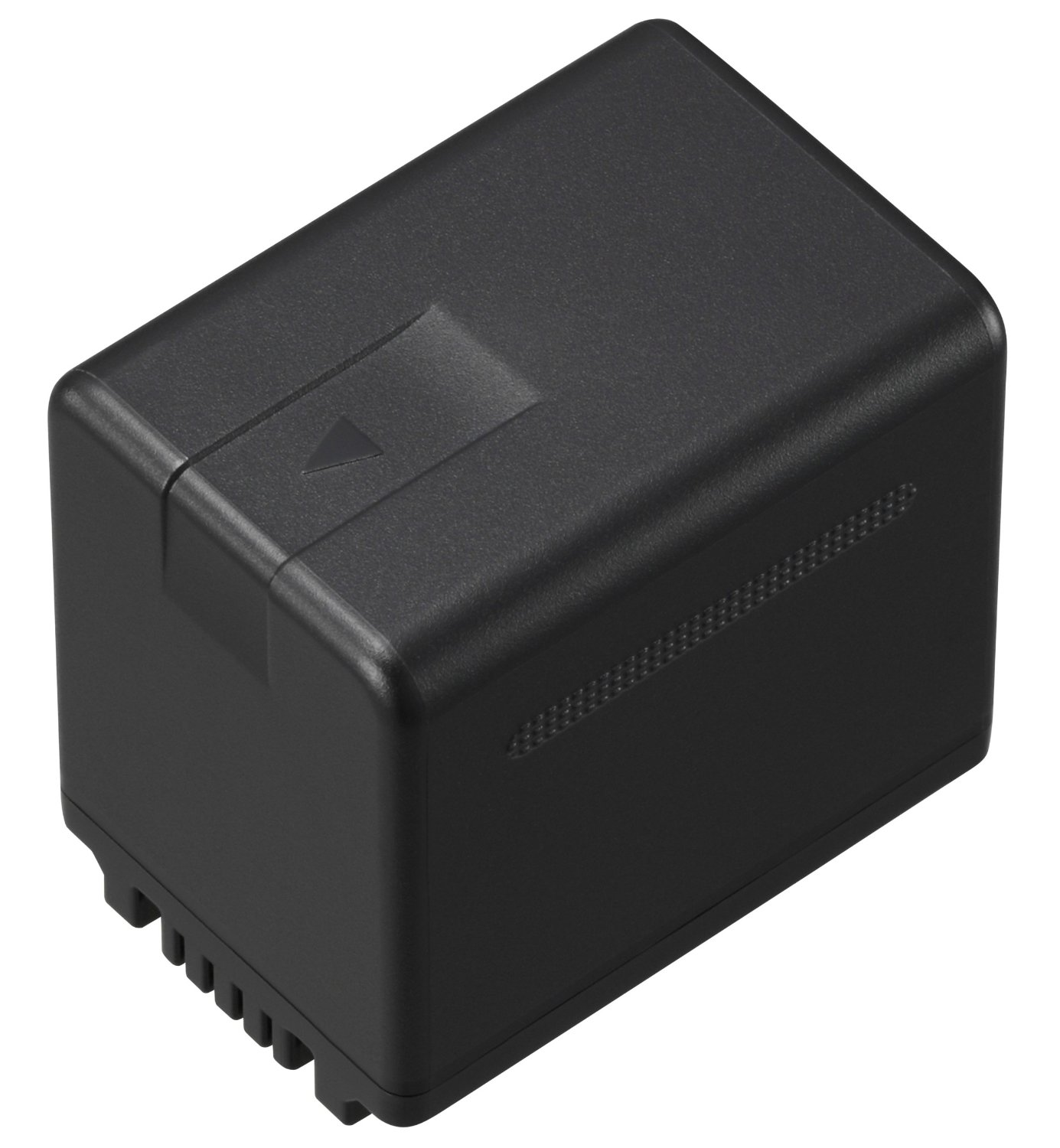 Panasonic VW-VBK360 Li-Ion Battery Pack