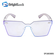 42cc0b4e6e9 Buy Zheino 5904 Full Mirror Sun Glasses Men Women Pilot Polarized AVIATOR  Anti Glare Driving Glasses Riding Sports Eyewear Dark Blue in Cheap Price  on ...
